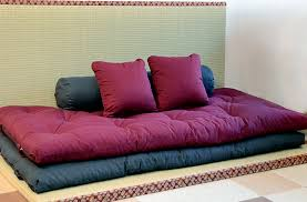 tatami traditional style futon d or natural mattressesfuton d or natural mattresses