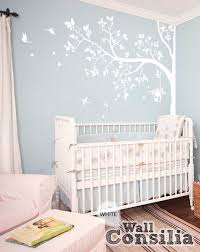 Small Picture 25 best Wall decor stickers ideas on Pinterest Art craft store