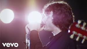 <b>The Doors</b> - Light My Fire - YouTube