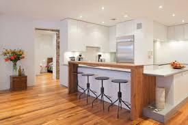 modern kitchen island with seating. Modern Island With Seating - Photo Modern Kitchen Island Seating G