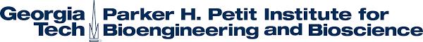 Center for Pharmaceutical Development at Georgia Tech |
