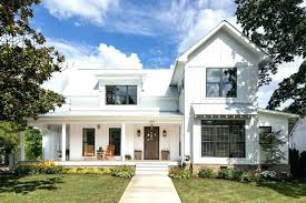white farmhouse plans farmhouse plans ranch house plans white exterior gable roof decking tall back chairs white farmhouse plans