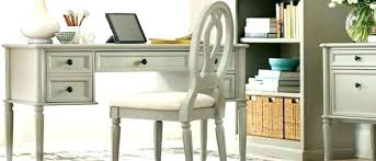 staples home office desks. Martha Stewart Home Office Furniture Fashionable Idea Depot Staples Desks