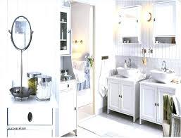 ikea bathroom double vanity bathroom double vanity double sink top bathroom cabinets vanity fresh bathroom double vanity units ikea bathroom double vanity