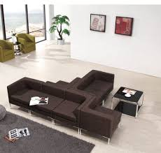 furniture design for office. Large Size Of Sofa:office Sofa Chair Commercial Seating Design Compact Office Furniture For S