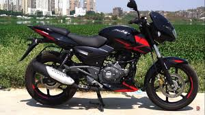 Pulsar Sticker Design Bajaj Pulsar 150 Twin Disc Abs Onboard Footage And Braking