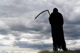 How the <b>Grim Reaper</b> Works | HowStuffWorks