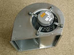hvac blower motor replacement cost.  Motor How To Replace A Trane Furnace Blower Motor Ebay With Hvac Replacement Cost E
