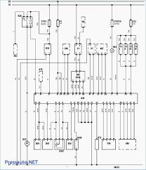 100 amp manual transfer switch wiring diagram 100 get pressauto net transfer switch wiring instructions at Generac 100 Amp Automatic Transfer Switch Wiring Diagram