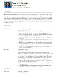 student cv info student cv builder build a cv for school or college in minutes