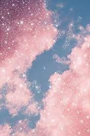 Розовые фоны ...