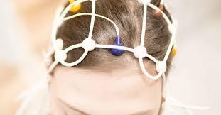 eeg electroencephalogram test what