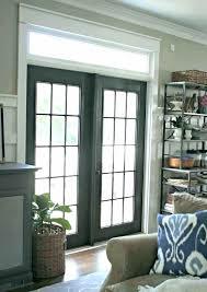 types of sliding door full size s glass doors storm pr