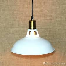 hanging light cord pendant light cord cover new plug in outdoor hanging light luxury hanging cord hanging light cord plug
