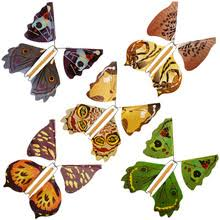 Buy <b>butterfly</b> surprise and get free shipping on AliExpress.com