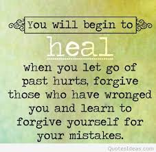 Beautiful Quotes On Forgiveness Best Of Forgiveness Quotes And Forgive Wallpapers 24