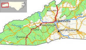 us route  in north carolina  wikipedia