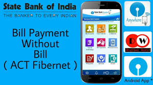 how to pay electricity bill using sbi debit card all the best