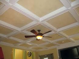 install drop ceiling install drop ceiling tiles install fluorescent light fixture in drop ceiling