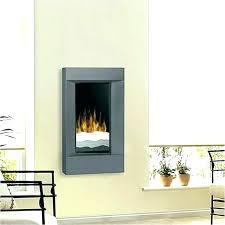 view in gallery fire orb hanging gas fireplace adelaide freestanding