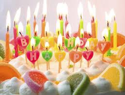 Un joyeux anniversaire - Page 12 Images?q=tbn:ANd9GcTvmFxTRSjTvFL0B_5VgYWs3waQyLJkawinfSTnL_rdMMBqgg-B