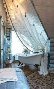 wall decor inspiring diy room divider curtain best 25 diy room divider ideas on