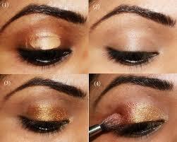 indian bridal makeup tips indian bridal eye makeup tutorial eye makeup tips
