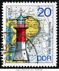 Nautical Charts Croatia Free Croatia Zagreb 2 October 2016 Stamp Stock Photo Edit Now