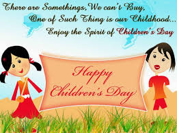 happy children s day images status nehru dp happy childrens day images