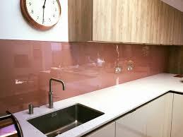 kitchen wall tiles. Kajaria Kitchen Tiles Design Unique Fresh Wall Somany  Yethomedesign Kitchen Wall Tiles