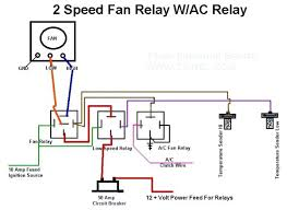 electric fan relay wiring diagram lovely automotive ac miata awesome electrical gurus help stand alone fan controller system rh ac relay wiring diagram not working relay connector diagram ac fan
