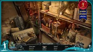 Download free hidden object games for pc full version! Get Nightmares From The Deep The Cursed Heart Microsoft Store