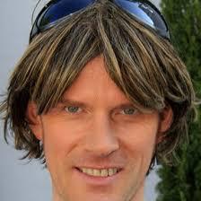 Mickie krause, de son vrai nom michael engels, est un chanteur de schlager allemand né le 21 juin 1970 à wettringen. Alle Infos News Zu Mickie Krause Vip De