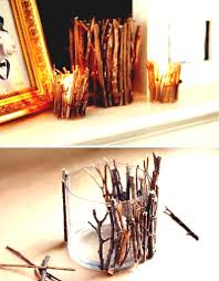 craft ideas for home decor about diy crafts on and model