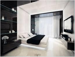 modern master bedroom interior design master bedroom with bathroom and walk in closet lighting for small bathrooms purple master bedroom p39 bedroom modern lighting