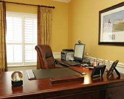 good color for office. Home Office Color Ideas With Good For Worthy Plans