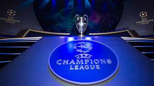 Nov 09, 2019 · champions league. Champions League Mogliche Gegner Fur Deutsche Teams