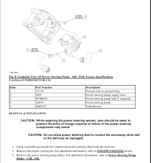 ford ranger 2 3l engine diagram 2001 wiring diagram operations 2001 ford ranger 2 3 liter engine photos and diagram data diagram ford ranger 2 3l engine diagram 2001