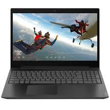 <b>Ноутбук Lenovo IdeaPad L340-15API</b> (81LW0089RU) купить в ...