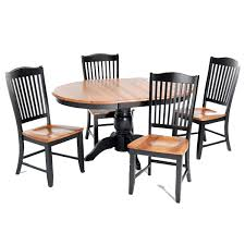 dining table png. dining table top views png