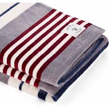 Nautica Blankets And Throws