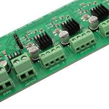 p Контрольная плата контроллера d контроллера Продается на  1284p Контрольная плата контроллера 3d контроллера