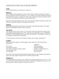 Mock Doctors Note How To Write A Doctors Note 10 Pharmacy Personal Statement
