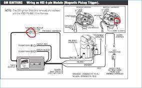 msd 6al to hei wiring diagram kanvamath org msd 6 off road wiring diagram wiring diagram for msd 6a