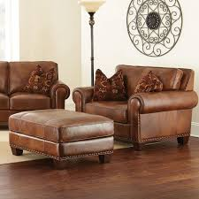 large size of chair and a half with ottoman set round chair and a half chair