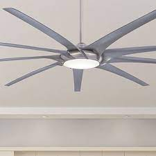 large industrial ceiling fans for your