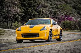 2018 nissan lineup. contemporary lineup 2018 nissan 370z heritage edition front in motion 1 to nissan lineup