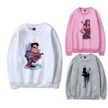 Купите Dc Sweatshirt онлайн, Dc Sweatshirt со скидкой на ...