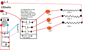 hvac fan relay wiring diagram allove me hvac fan relay wiring diagram me inside auto mate