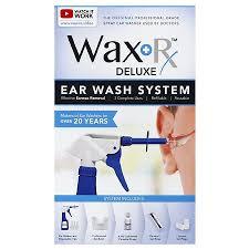 <b>Ear</b> Wax Removal   Walgreens